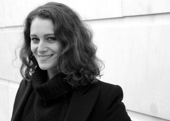 Ariane Labed: «Justin Kurzel a une approche différente»