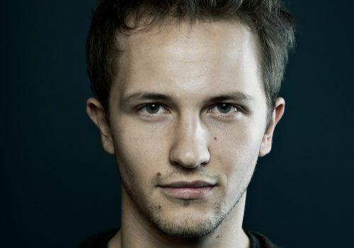 Mathieu Spinosi : « je rêvais de travailler avec Kim Chapiron »