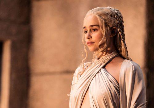Game of Thrones : ces acteurs qui ont préféré renoncer à jouer dans la série