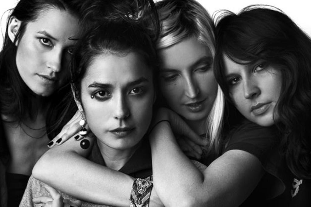Photo copyright: Dean Avisar, NME
