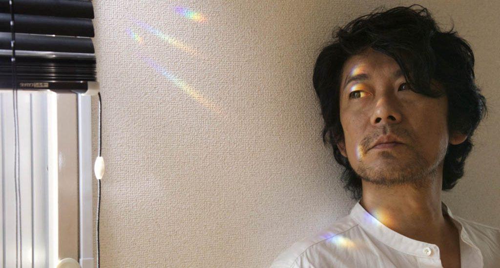Vers la lumière : Naomi Kawase signe un retour mitigé
