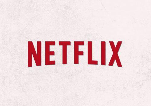 Deux nouvelles versions sur Netflix ?