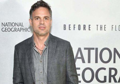 Mark Ruffalo jouera deux jumeaux pour HBO