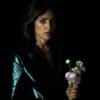 Des airs plaintifs pour le nouvel album de Joan As Police Woman
