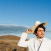 Un nouveau single pour Dick Stusso, le cow-boy existentialiste