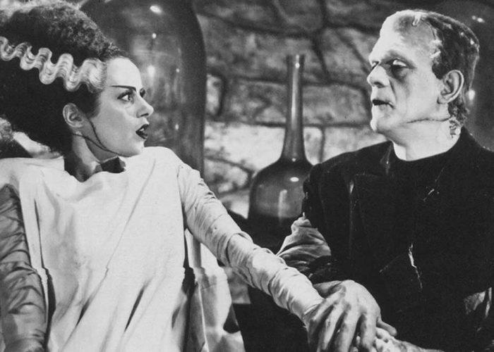 Le reboot de La Fiancée de Frankenstein ne serait pas complètement abandonné…