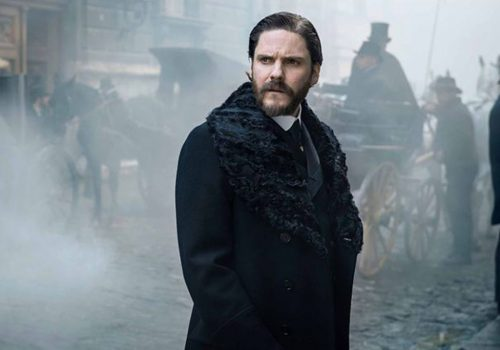 The Alienist : psychologie délicieusement sordide