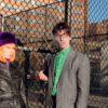 Jazzboy l'inclassable, le talentueux ovni à la sitcom de rêve