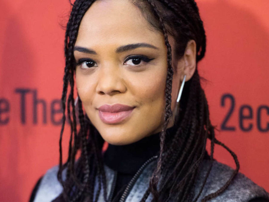 tessa thompson marc anthony thompson