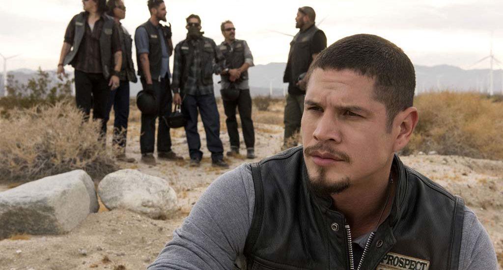 Mayans MC : que vaut la mise en bouche du spin-off des Sons of Anarchy ?