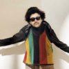 La résurrection du disco-funk passe par Cola Boyy