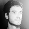EXCLU : Le nouveau clip spectral d'Organ Mug