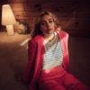 Hannah Cohen nous invite chez elle avec un troisième album splendide