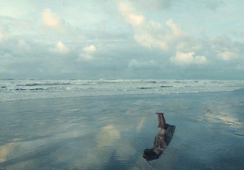 La disparition de Maddie McCann : 8 épisodes d'immersion lugubre